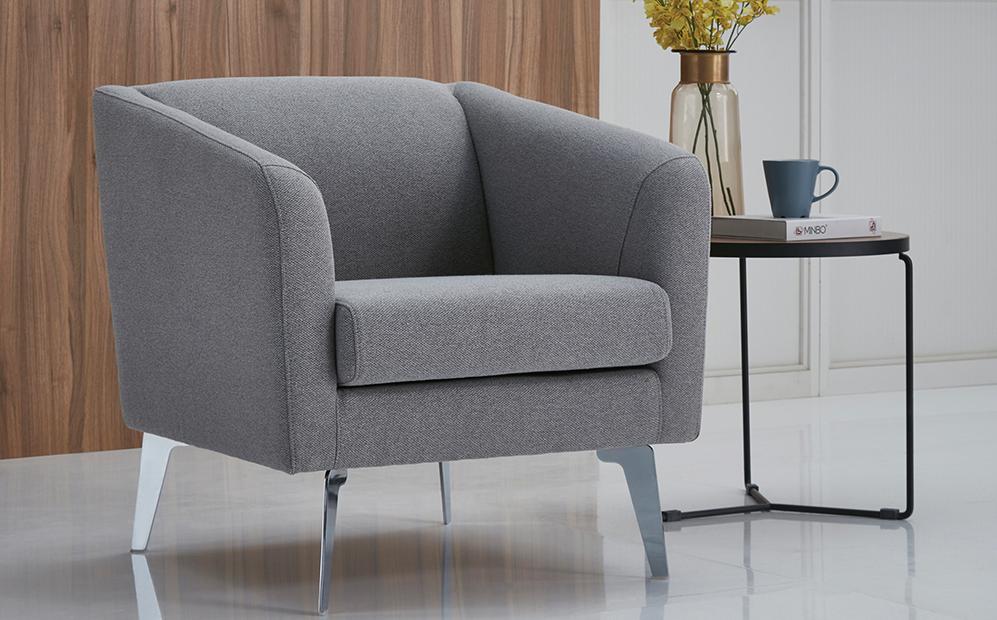 Fantastic Albany Armchair Sedgars Home Stunning Contemporary Furniture Inzonedesignstudio Interior Chair Design Inzonedesignstudiocom