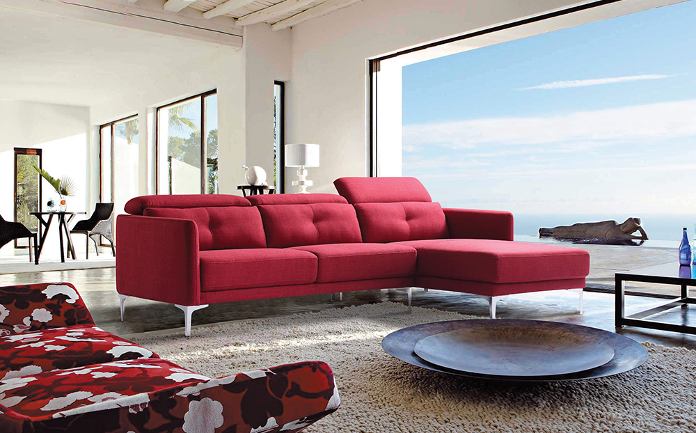Superb Amalfi Lounge Suite Sedgars Home Stunning Contemporary Ncnpc Chair Design For Home Ncnpcorg