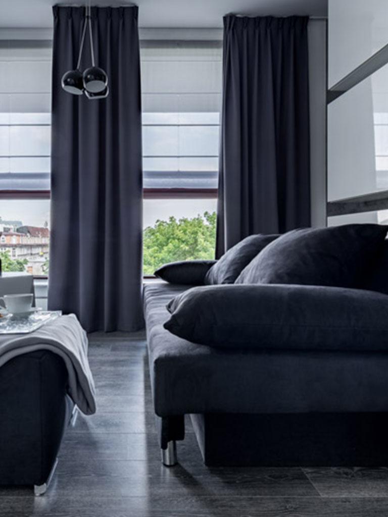 Interior Service Sedgars Home Stunning Contemporary Furniture