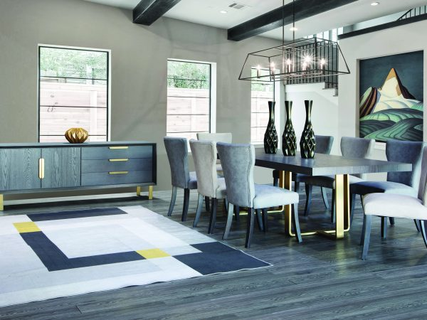 Dining Room Suites Archives Sedgars Home Stunning Contemporary Furniture