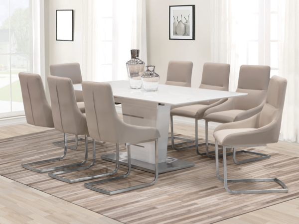 Dining Room Archives Sedgars Home Stunning Contemporary Furniture