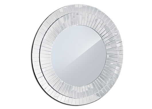 mirror am001