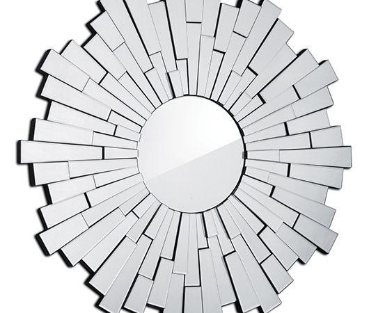 mirror am002