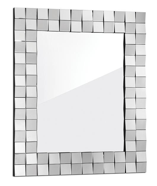 mirror am174
