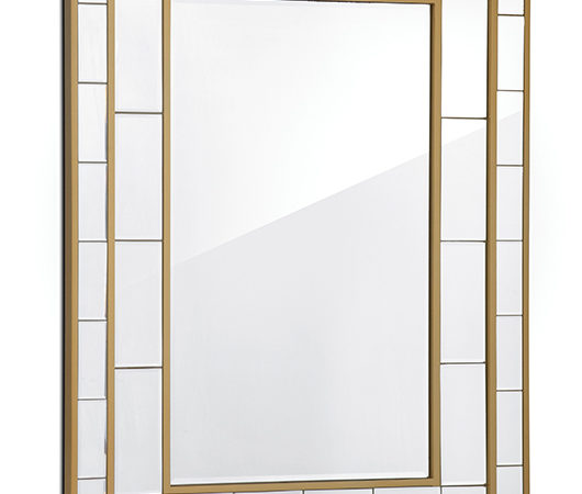 mirror am369