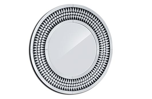 mirror fy067