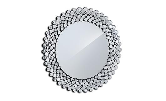 mirror fy132