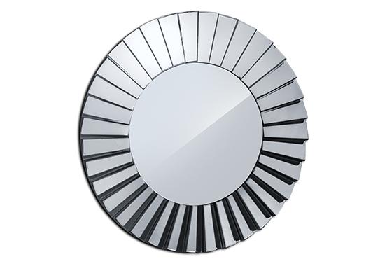 mirror sd080