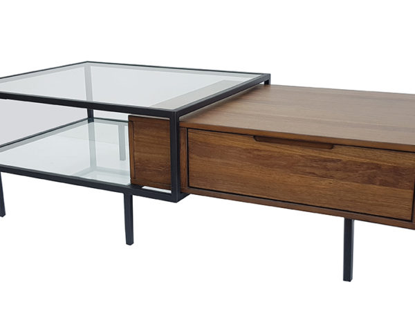 cassia table